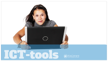 ict-tools laptop