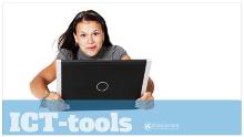 ict-tools laptop