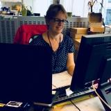 Ann De Zutter