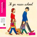 Naar_een_Nederlandstalige_basisschool_in_Brussel
