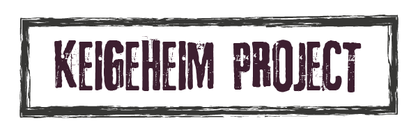 Keigeheim project