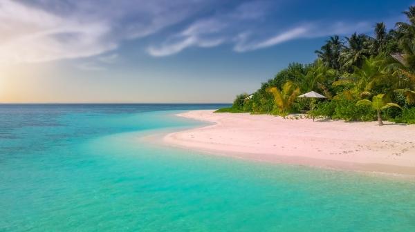beach-1761410_1280