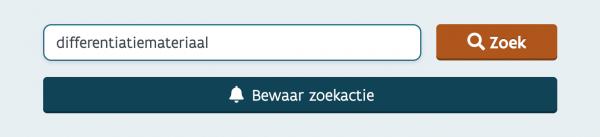bewaar_zoekactie
