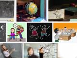 Gratis afbeeldingen voor onderwijs