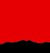 Archipel_logo